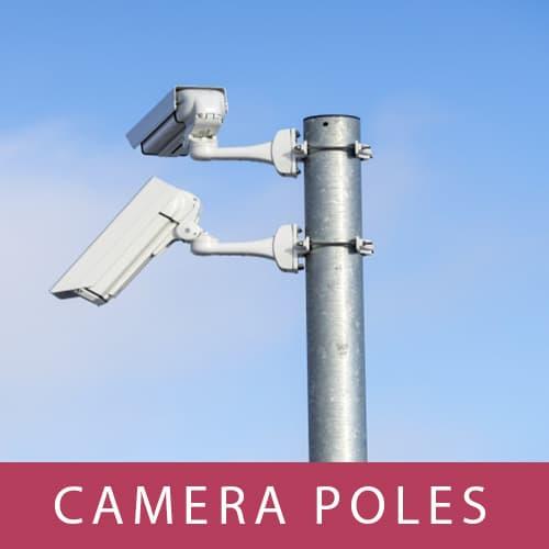 5Camera-Poles